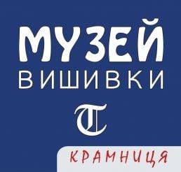 31402_370x246_gallery ukr