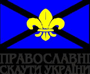 A_5125