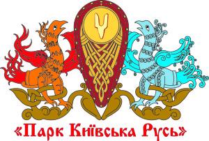 logo_parkkievanrus
