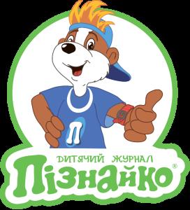 pozn_logo_2_-igrovoyConverted